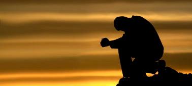 man-praying1