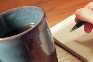 keeping-journal-coffee