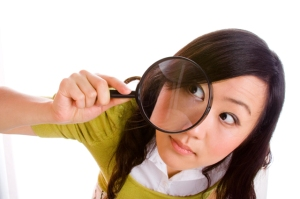 observe-look-magnifying-glass