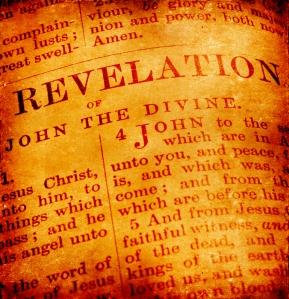 Bible-Revelation-1