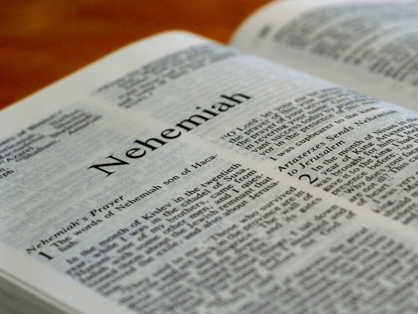 http://vineyardlifejournal.files.wordpress.com/2012/10/bible-nehemiah.jpg