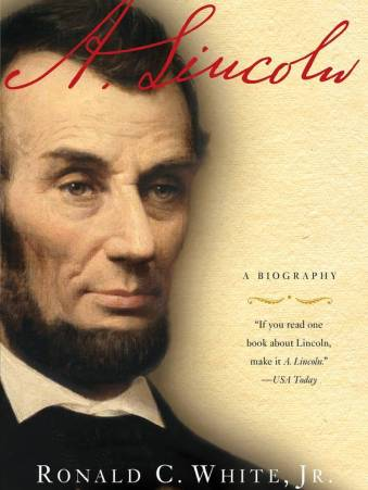 lincoln-books-white-3_4_r560