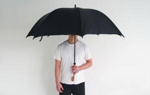 polite-umbrella-1