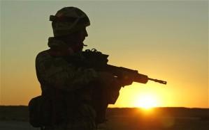 soldier_2347987b