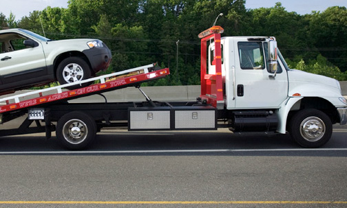 Tow_Truck_Insurance_1