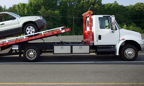 Tow_Truck_Insurance_1